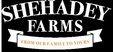Shehadey Farms